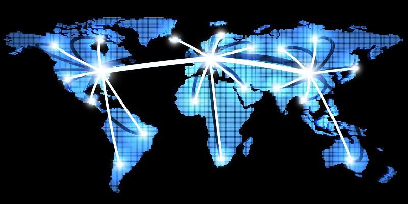 tariffe estero Wind, TIM, Vodafone e 3