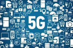 Nokia e Qualcomm hanno completato i test alla base di dispositivi e reti 5G New Radio