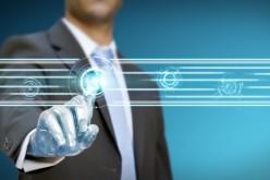 Ericsson accoglie i Change Makers, protagonisti della trasformazione digitale