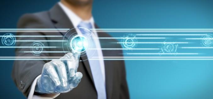Gli imperativi strategici della trasformazione digitale