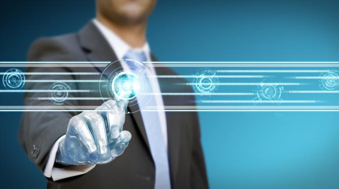 Ansaldo Energia si affida a DXC Technology per la trasformazione digitale