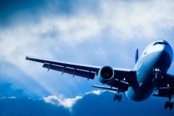 Trasporto aereo, bilancio SITA 2014: ricavi per 1,7 miliardi di dollari
