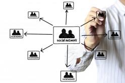 Le condivisioni sui social network rendono gli utenti un facile bersaglio per i cybercriminali