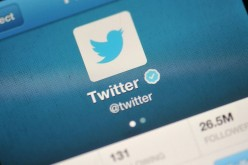 Twitter migliora nel Q3 ma le previsioni non sono rosee