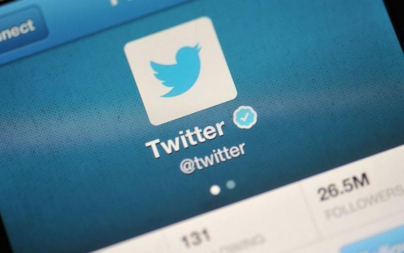 Twitter migliora i conti ma non basta per tornare a correre