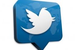 Twitter in Italia, dal 2013 a oggi, conversazioni e umori degli italiani
