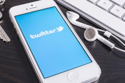 Twitter si lancia nel machine learning