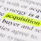 Accenture acquisisce Mackevision