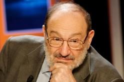 """Umberto Eco: """"I social network danno spazio agli imbecilli"""""""