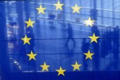 In Europa si decide il post Prism