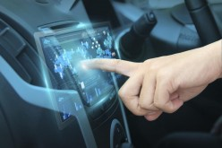 Xerox immagina oggi i veicoli connessi di domani
