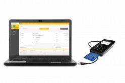 FASTWEB lancia il nuovo Pos smart in partnership con JUSP