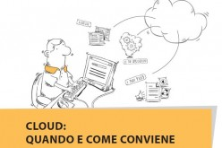 White Paper gratuito Cloud Computing : come e quando conviene