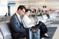 Il Wi-Fi decolla dall'aeroporto di Bologna con Cisco