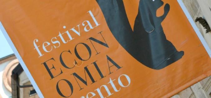 Festival Economia di Trento 2015. Mobilità sociale e crescita