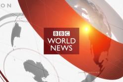 La BBC sceglie Ericsson per i servizi di messa in onda