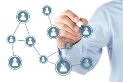 I CIO italiani non usano i social media
