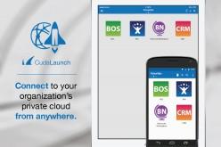 CudaLaunch, l'app che semplifica l'accesso a cloud e rete attraverso il Barracuda NG Firewall