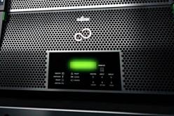 Nuove soluzioni di storage enterprise da Fujitsu