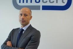 Danilo Cattaneo nominato Amministratore Delegato di InfoCert