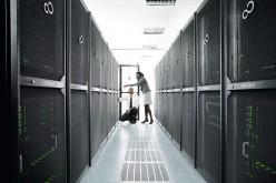 Fujitsu PRIMERGY Server dimezza i costi di alimentazione con il raffreddamento a liquido