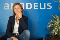 Amadeus integra soluzioni tecnologiche per l'industria alberghiera con l'acquisizione di Itesso