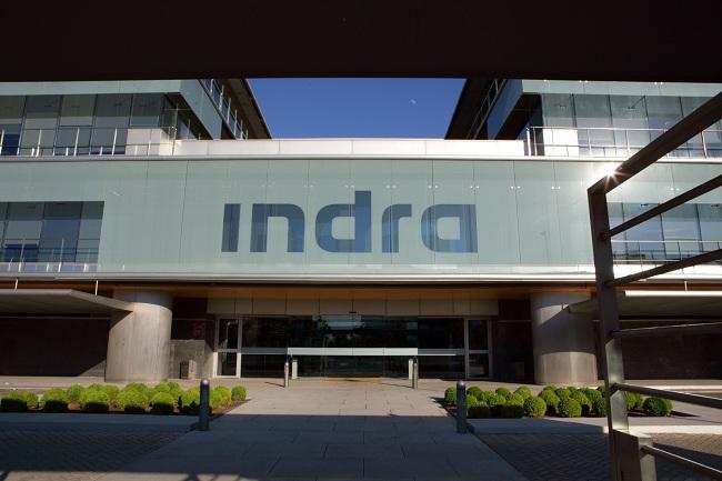 Indra alla conferenza ONU COP25: la tecnologia può combattere il cambiamento climatico