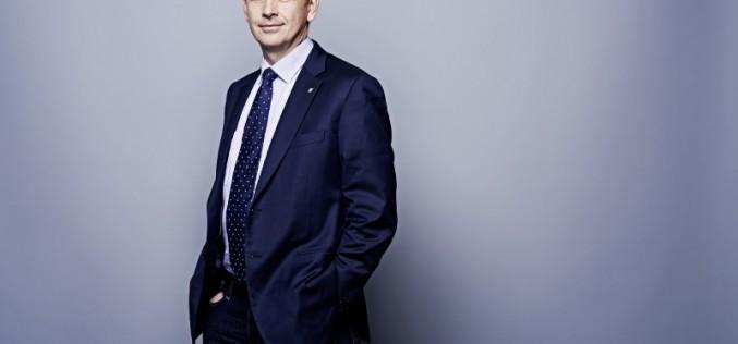 Johannes Schneebacher è il nuovo Presidente di SEC SERVIZI