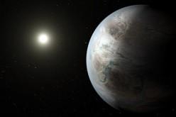 Kepler ha trovato l'esopianeta più simile alla Terra