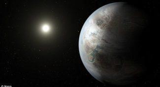Scoperti 3 nuovi pianeti simili alla Terra