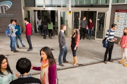 Ericsson partner di MIP Politecnico di Milano per formare i change-maker del futuro