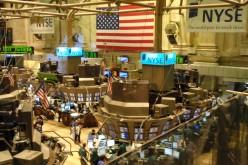 Borsa di New York in tilt: un problema di prestazioni