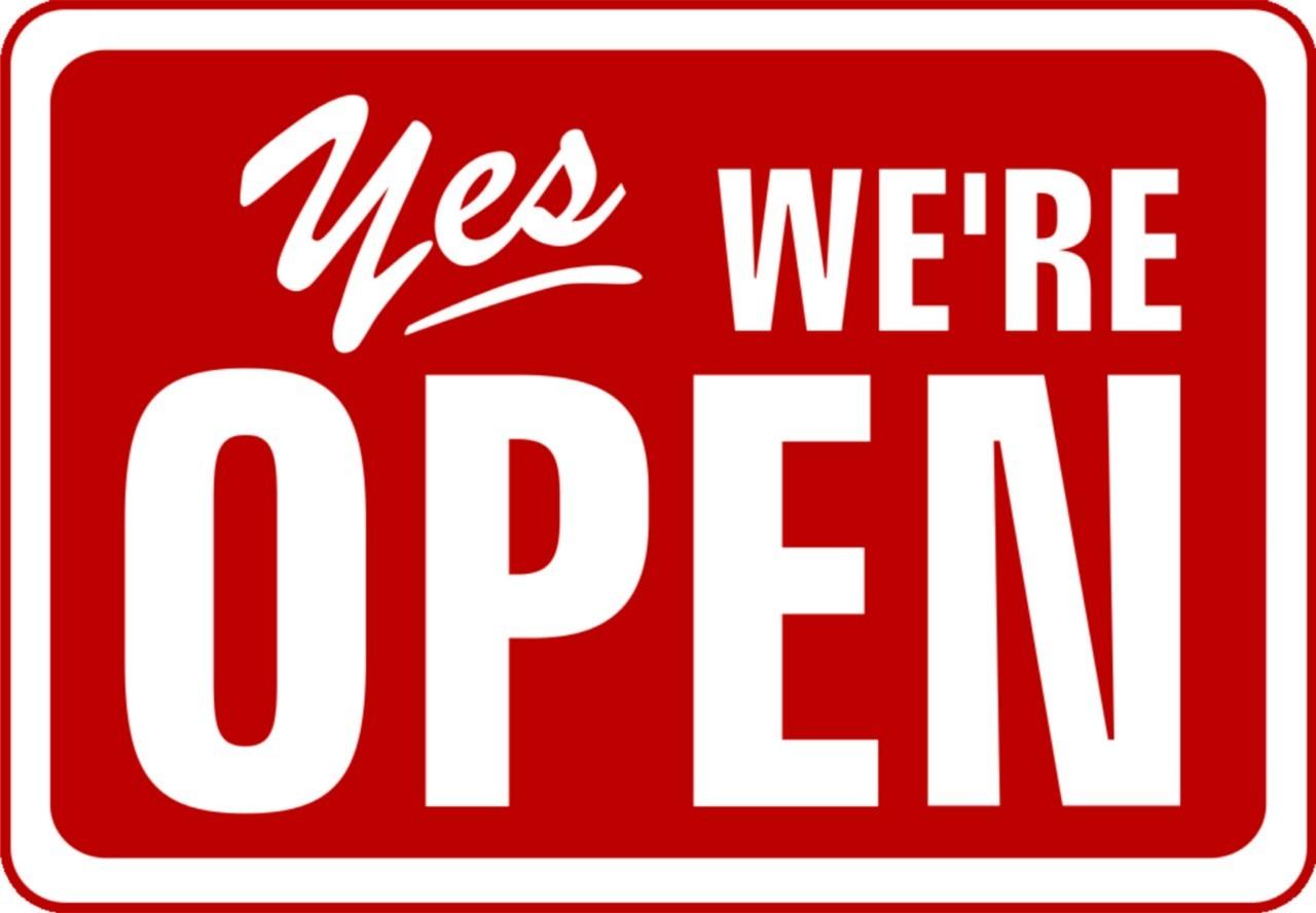 The Open Organization. Come si crea un business di successo ...