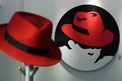 Red Hat annuncia Enterprise Linux 6.7