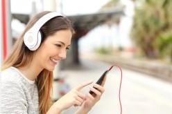 Lo streaming musicale batte il download per ricavi