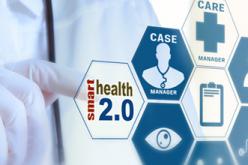 Partito il tour di sperimentazione del progetto di ricerca Smart Health 2.0
