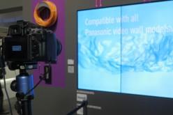 Panasonic presenta Auto Camera Adjustment
