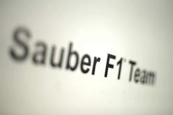 Il Team Sauber F1 e NetApp estendono la propria partnership