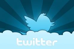 Campagne su Twitter: a maggio trionfa lo sport