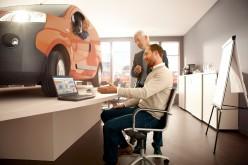 Big Data: come utilizzarli nella gestione dei veicoli aziendali