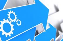 Automic: ONE Automation per la compliance nel Finance & Banking
