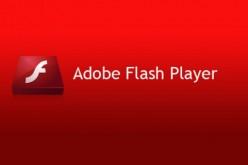 Addio Flash, il player di Adobe sparirà nel 2020