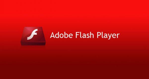 Adobe Flash è ufficialmente morto: cosa succede adesso