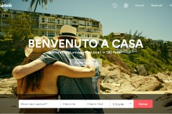 Airbnb vince il referendum e non dovrà cambiare