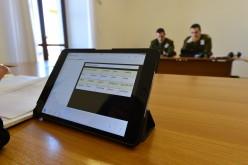 La Scuola Lingue Estere dell'Esercito sceglie AirWatch per gestire il Mobile Learning
