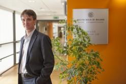 Alimentari online: un mercato da quasi 500 milioni di € nel 2015