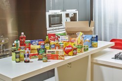 Amazon.it apre il negozio Alimentari e cura della casa