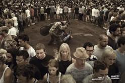 Spionaggio: nel mirino anche Amnesty International