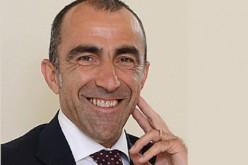 Red Hat aiuta le realtà italiane del Finance a realizzare servizi di nuova generazione