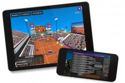 App tennis: ecco come vedere il Collector Swedish Open